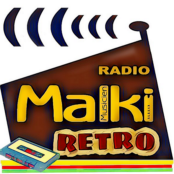 MALKI RETRO – Pop, Rock & Latino – www.malkiretro.com