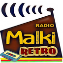MALKI RETRO – Radio Pop, Rock & Latino – www.malkiretro.com